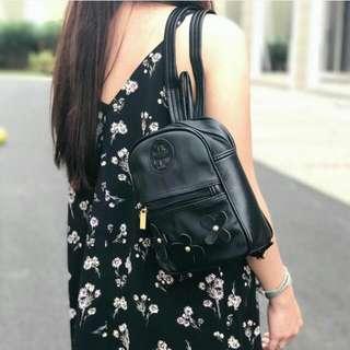 Torie Burch bags ( Ransel Bags )