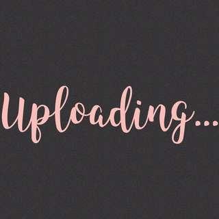 Uploading...