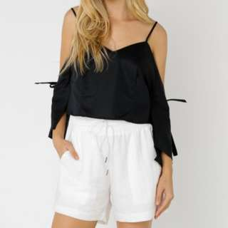 Interval 'rehja' Shorts