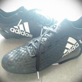 Adidas X16.1 (First Grade)