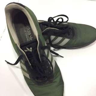 Adidas Porsche Design Shoe