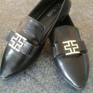 Tian.zc Shoes Size 37
