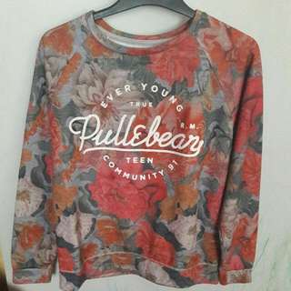 Pull & Bear Sweater