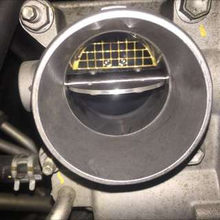 Clear Carbon, Throttle Body Wash- Restore Your Lost Performance And Fuel Efficiency!