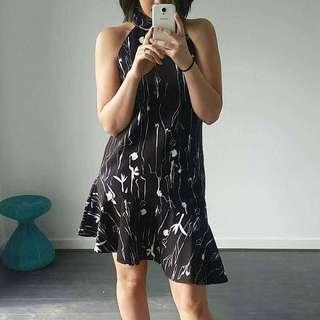 Soho Mini Dress