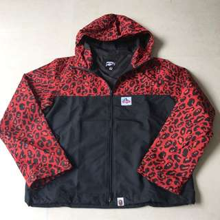 Bathing Ape Windbreaker / Jacket
