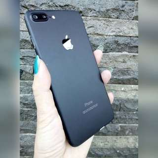 IPHONE 7 Plus HDC Pro Ultimate (real 4G)