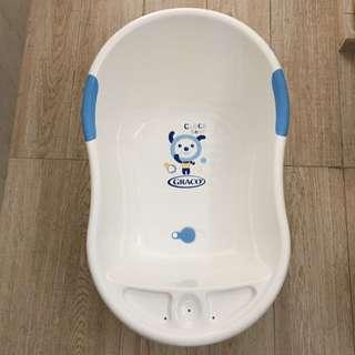 Grace Bath Tub