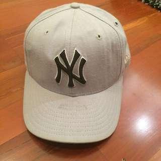 NY New Era Cap
