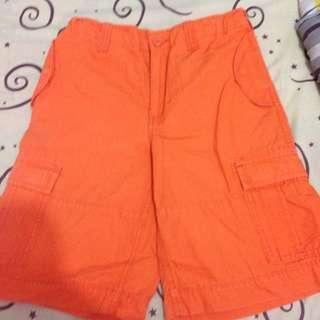 Gap Kid Safari Pants