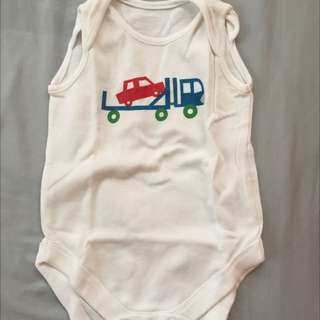 Mothercare Jumper 3-6 months