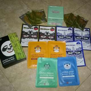 Take All 100 rb