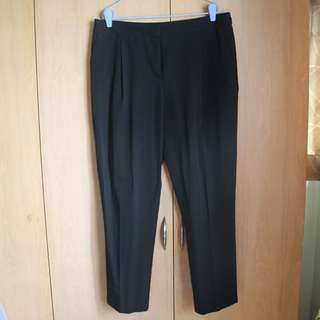 ASOS trousers
