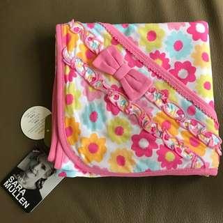 🆕🌸(原價$378) 🌼Hallmark Blanket 被仔