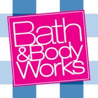 Original Bath and Body Works