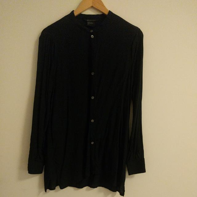 Armani Exchange Blouse