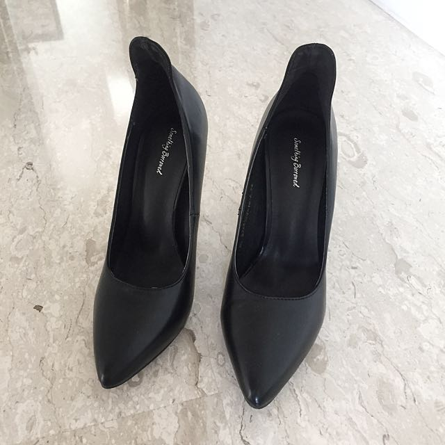 BN High Heel Shoes