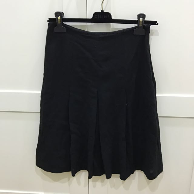 Bosch裙子