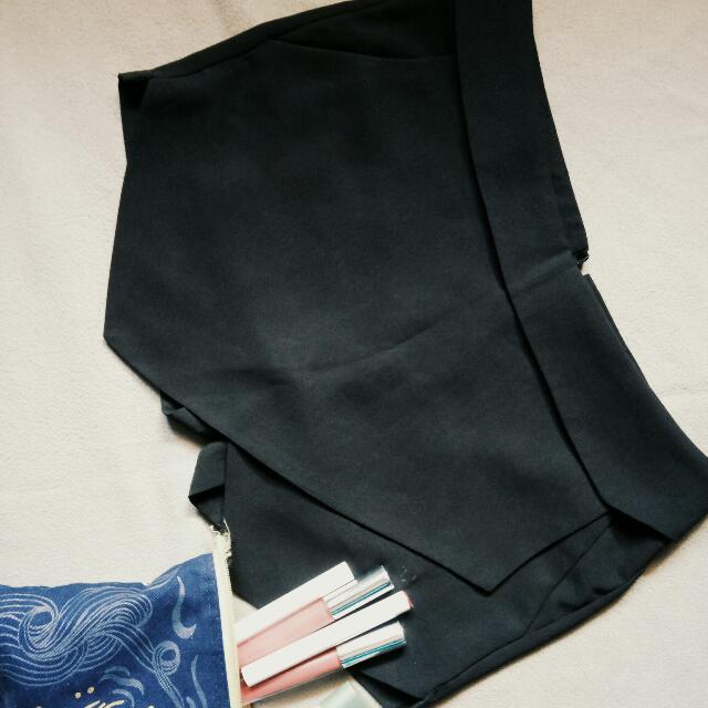 Cascade Shorts