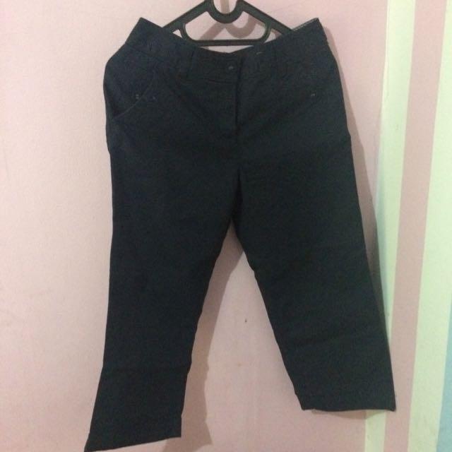 Marks & spencer Pants 7/8