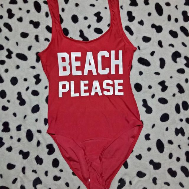 Customizable Lowback Bikini