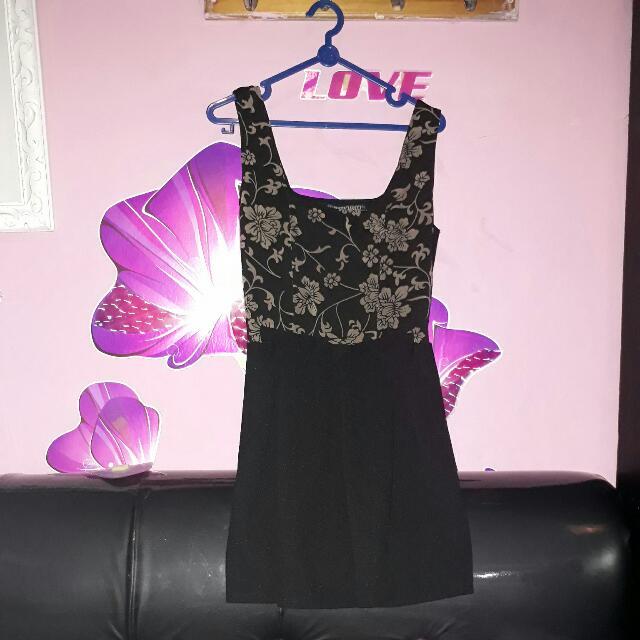 Dress EUSTACIA&CO