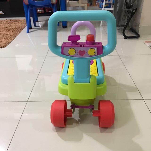 ELC Kids' Toy