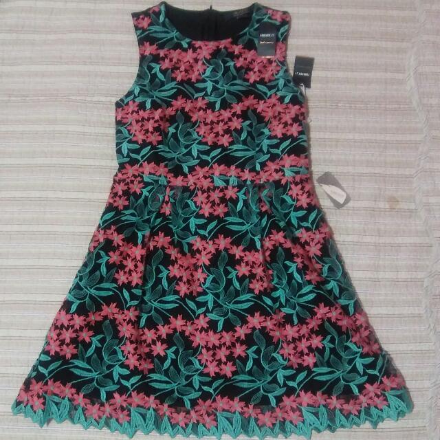 SALE!!! Forever21 Dress