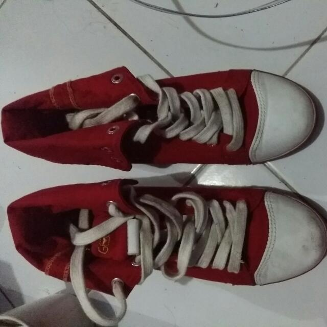 Gosh Shoes Original