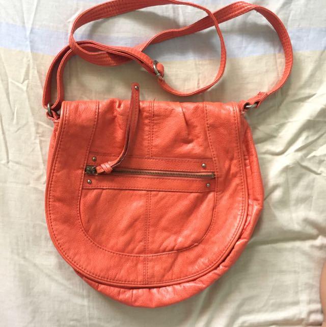 H & M Bag