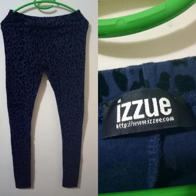 Izzue Leggings
