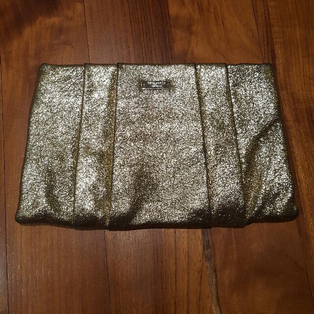 Kate Spade Envelope Bag