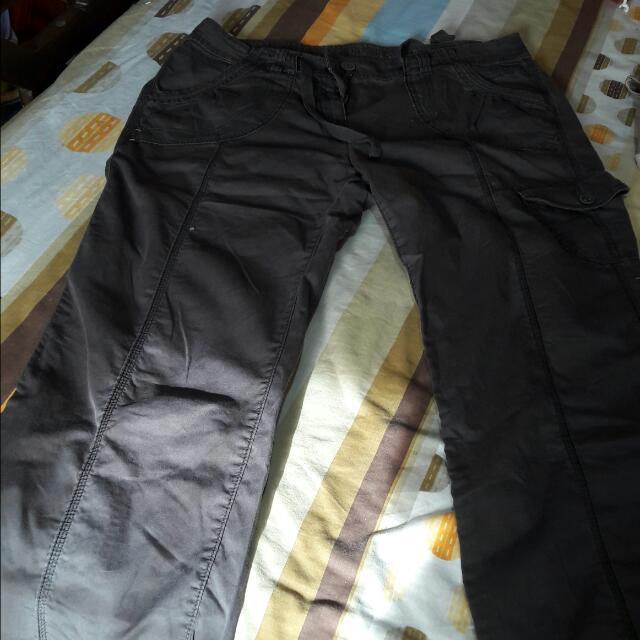 Marks &Spencer Pants