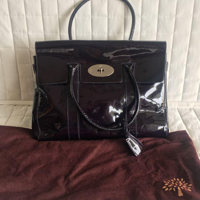 1c8a14ee6e Home · Luxury · Bags   Wallets. photo photo ...