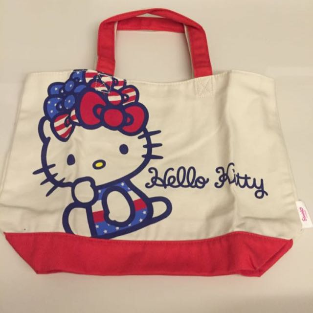 d72247e8b7ba NEW! Only Japan Release Uniqlo Sanrio Hello Kitty Official Licensed ...