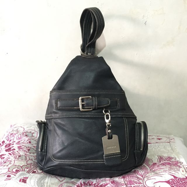 Original Nine West 2way Bag