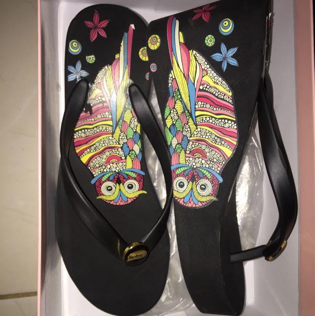 Sandal Darlingen