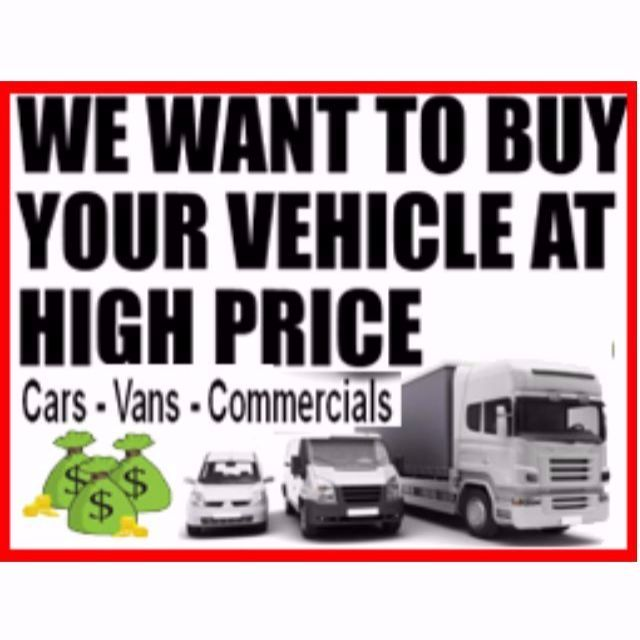 c2de22457d SELL YOUR VEHICLE TO US AT HIGH PRICE.ALL MODELS WANTED. WE BUY AND ...