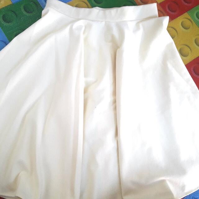 Skater Skirt 💕