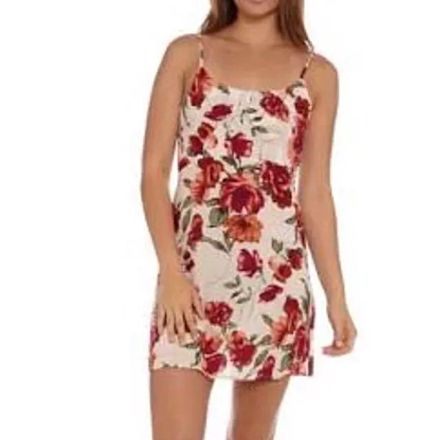 Wrangler Dress Size 10