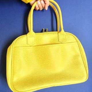 [潮流跳蚤] Marry Kay 多功能化妝包 隨身包 手提包
