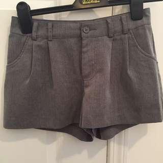 H&M Dressy Shorts