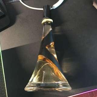 Rihanna Reb'I Fleur Perfume