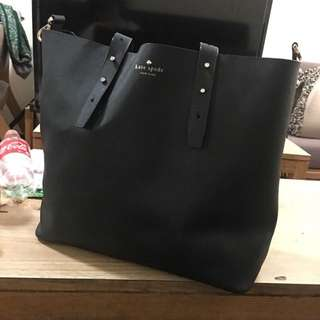 Kate Spade Multi Medium Bag