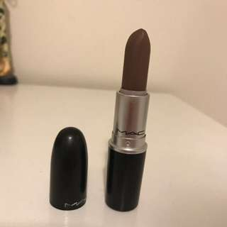 Stone Lipstick
