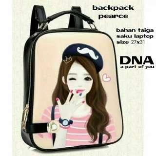 Backpack Best Seller