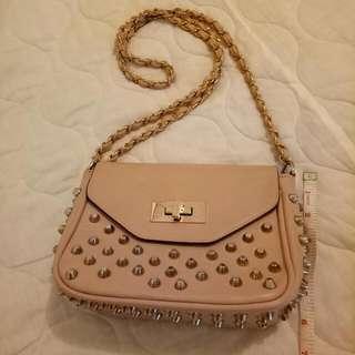 No Brand Adjustable Bag
