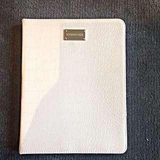Forevernew iPad Case