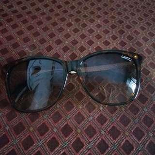 TURUN HARGA Sunglasses