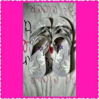 Ipanema Sandals Original